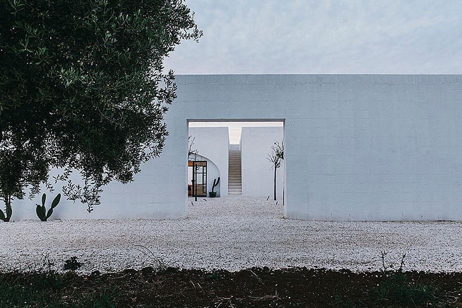 masseria-moroseta-andrew-trotter-architecture-puglia-ostuni-openhouse-27