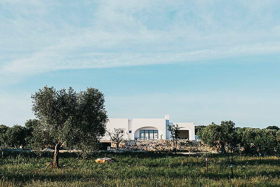 masseria-moroseta-andrew-trotter-architecture-puglia-ostuni-openhouse-28