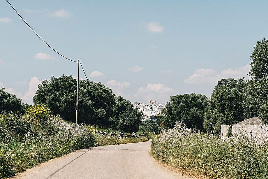 masseria-moroseta-andrew-trotter-architecture-puglia-ostuni-openhouse-29