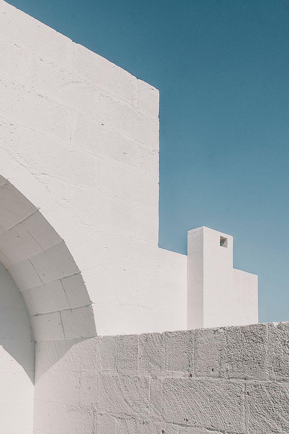 masseria-moroseta-andrew-trotter-architecture-puglia-ostuni-openhouse-3
