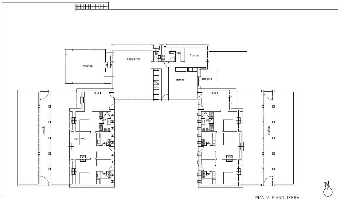 masseria-moroseta-andrew-trotter-architecture-puglia-ostuni-openhouse-30