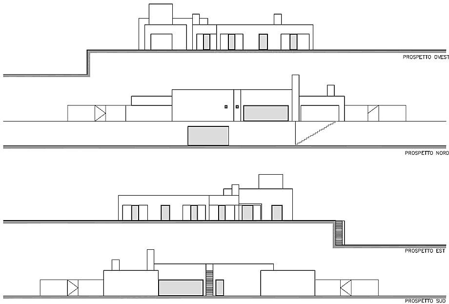masseria-moroseta-andrew-trotter-architecture-puglia-ostuni-openhouse-31