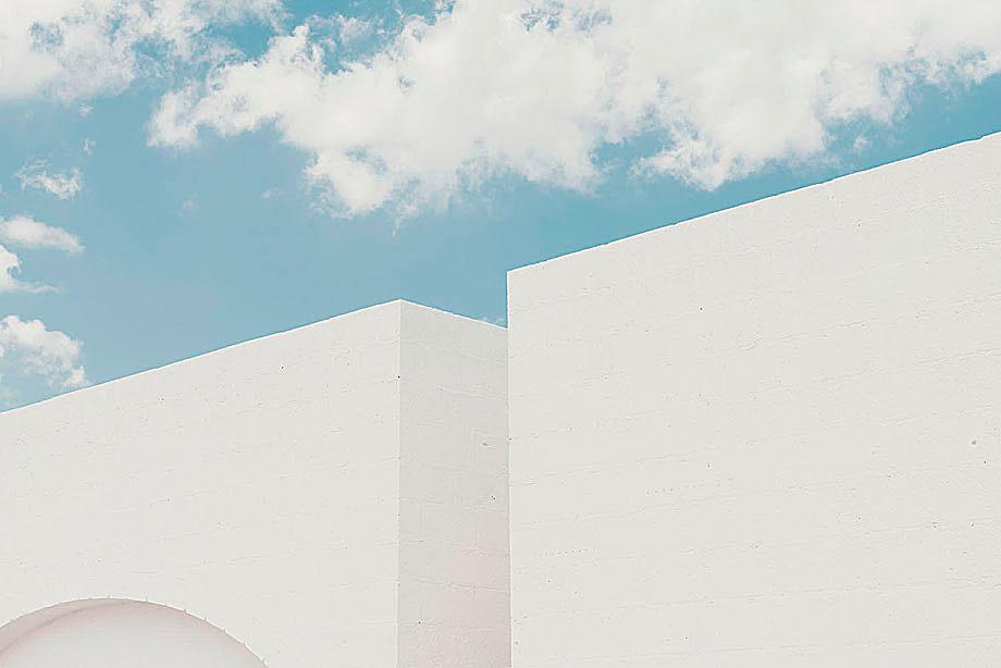 masseria-moroseta-andrew-trotter-architecture-puglia-ostuni-openhouse-4