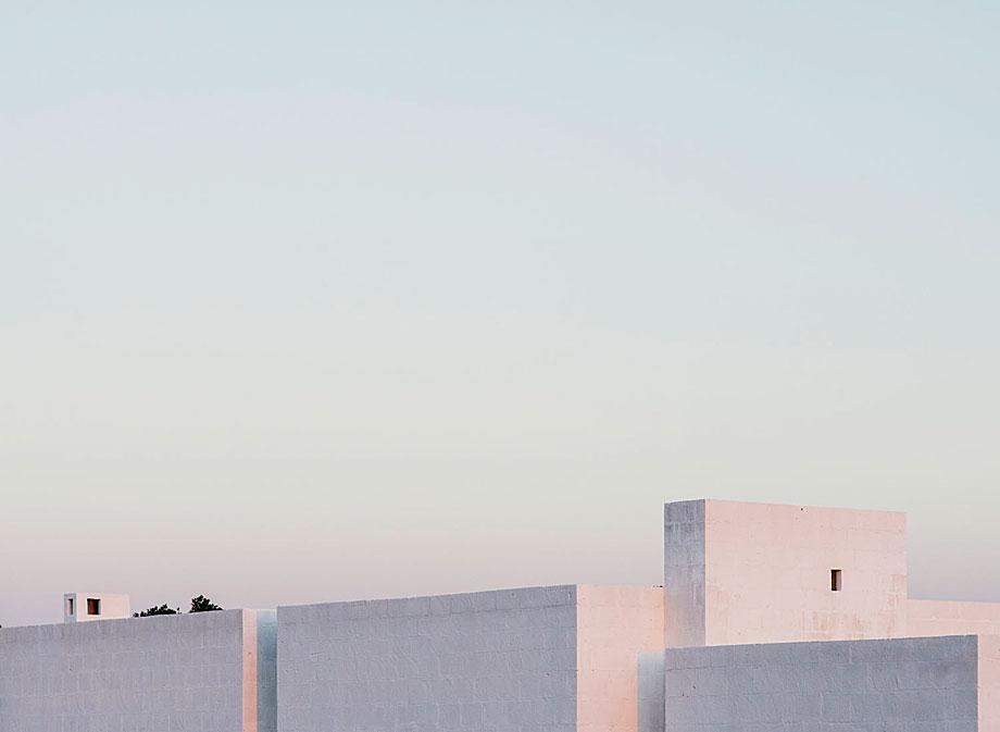 masseria-moroseta-andrew-trotter-architecture-puglia-ostuni-openhouse-5