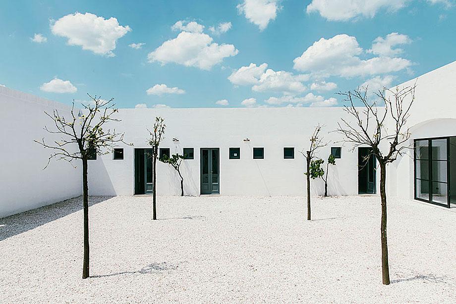 masseria-moroseta-andrew-trotter-architecture-puglia-ostuni-openhouse-6