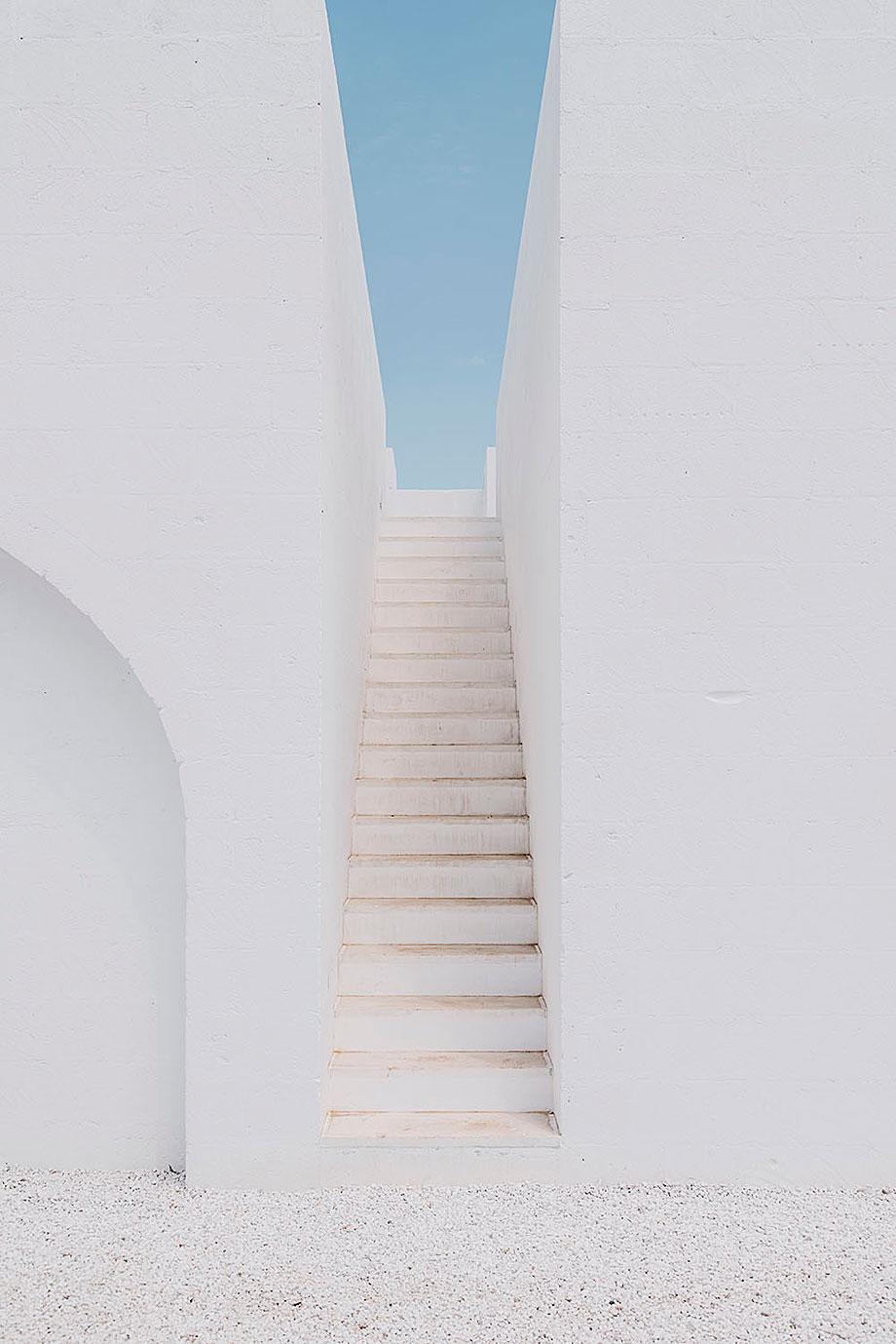 masseria-moroseta-andrew-trotter-architecture-puglia-ostuni-openhouse-7