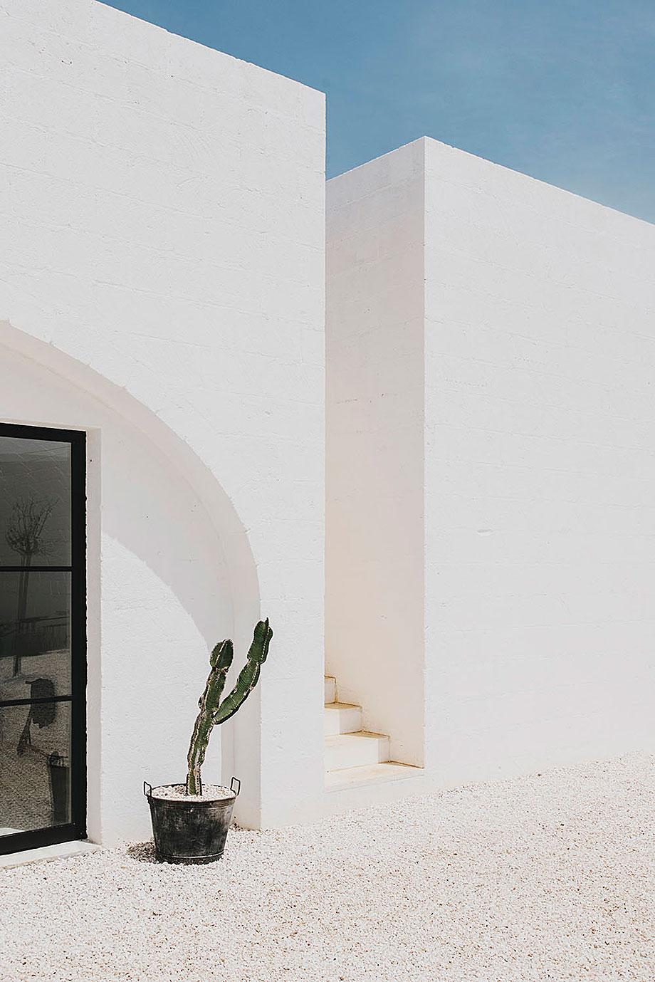 masseria-moroseta-andrew-trotter-architecture-puglia-ostuni-openhouse-8