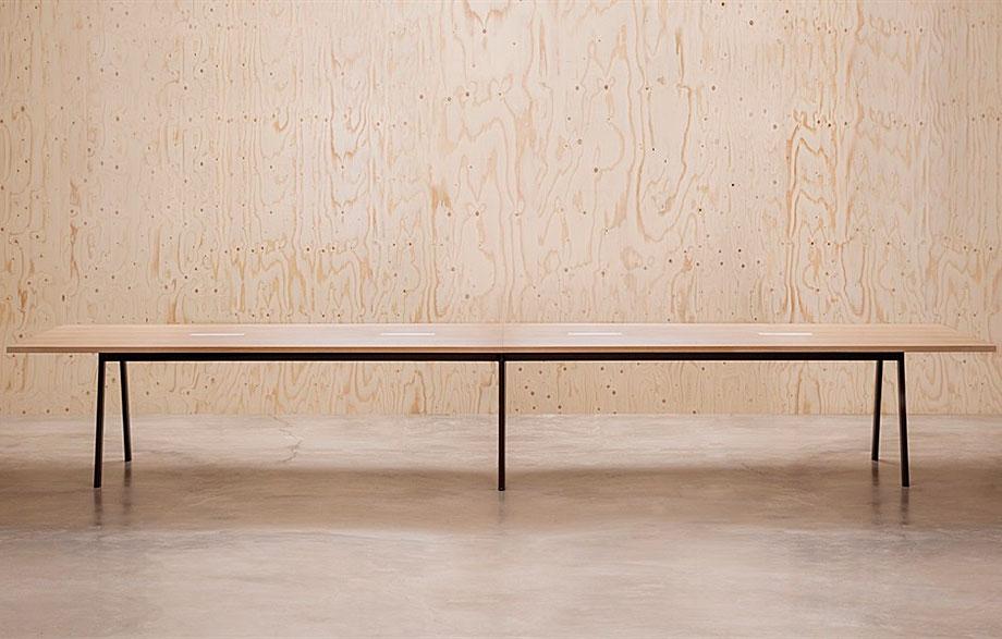 mesa-ratio-conference-table-andreu-world-1