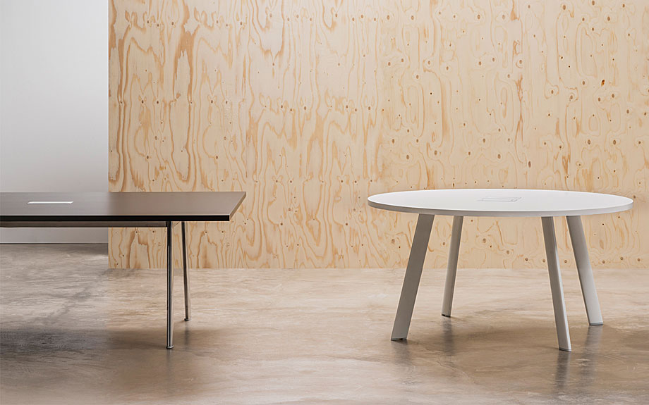 mesa-ratio-conference-table-andreu-world-2
