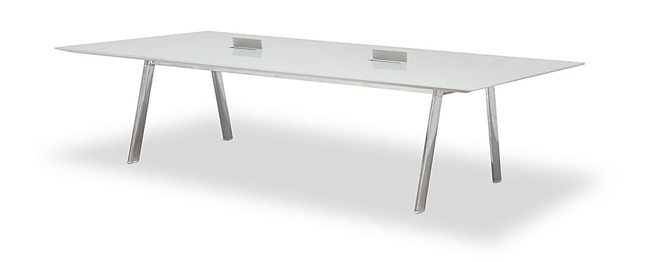 mesa-ratio-conference-table-andreu-world-3