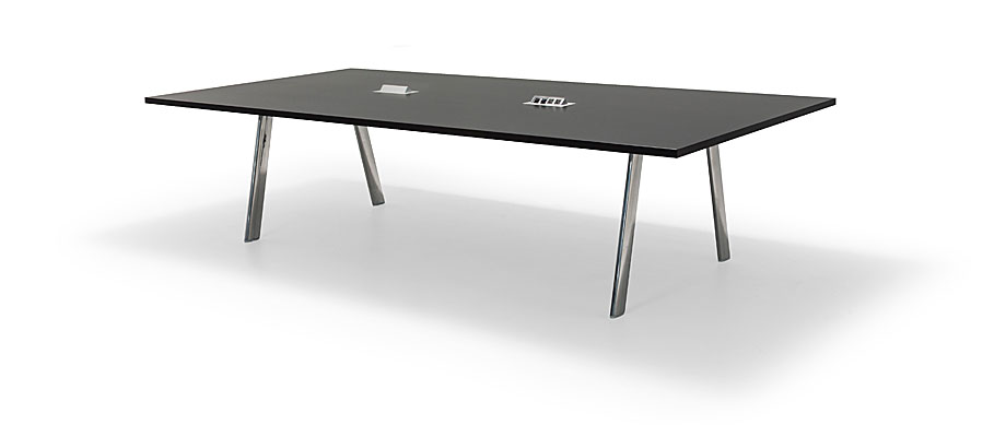 mesa-ratio-conference-table-andreu-world-4