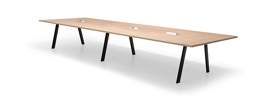 mesa-ratio-conference-table-andreu-world-5