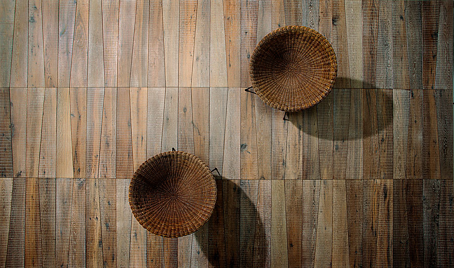 pavimento-madera-medoc-listone-giordano-1