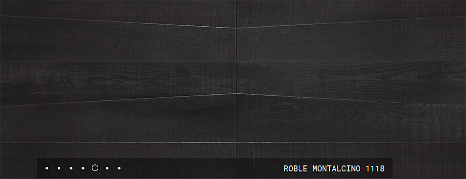pavimento-madera-medoc-listone-giordano-10