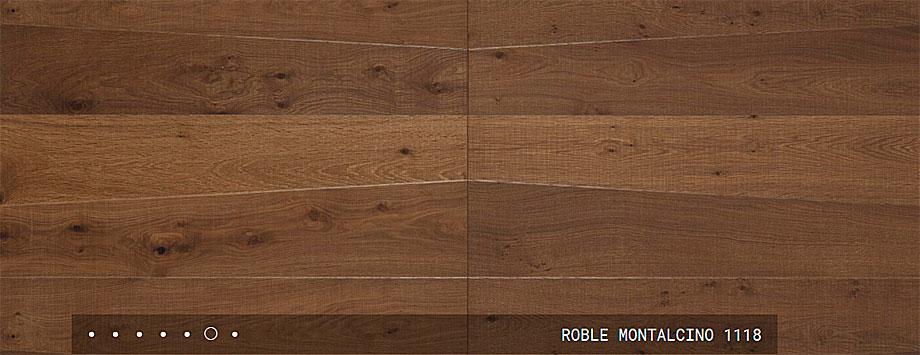 pavimento-madera-medoc-listone-giordano-11