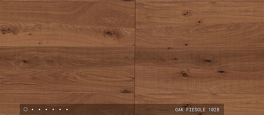 pavimento-madera-medoc-listone-giordano-13