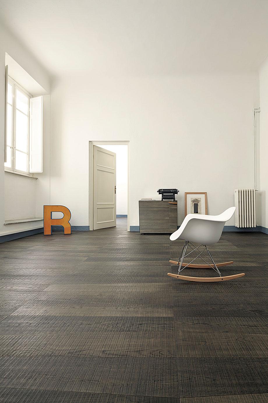 pavimento-madera-medoc-listone-giordano-2