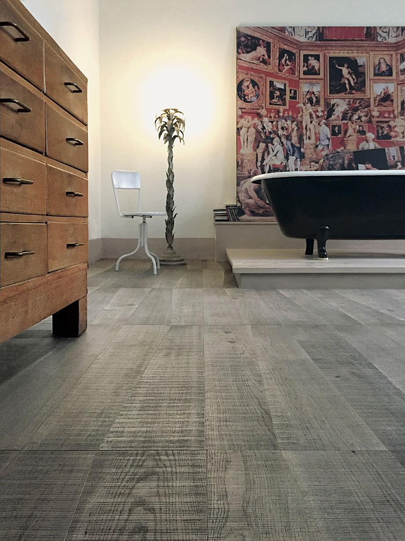 pavimento-madera-medoc-listone-giordano-4