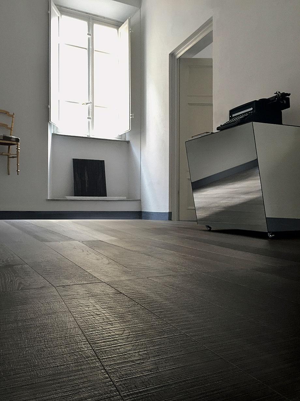 pavimento-madera-medoc-listone-giordano-5