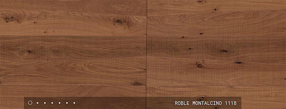 pavimento-madera-medoc-listone-giordano-6