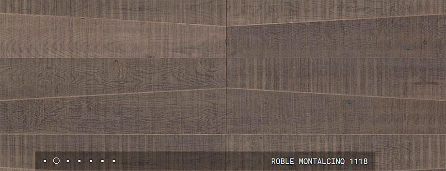 pavimento-madera-medoc-listone-giordano-7