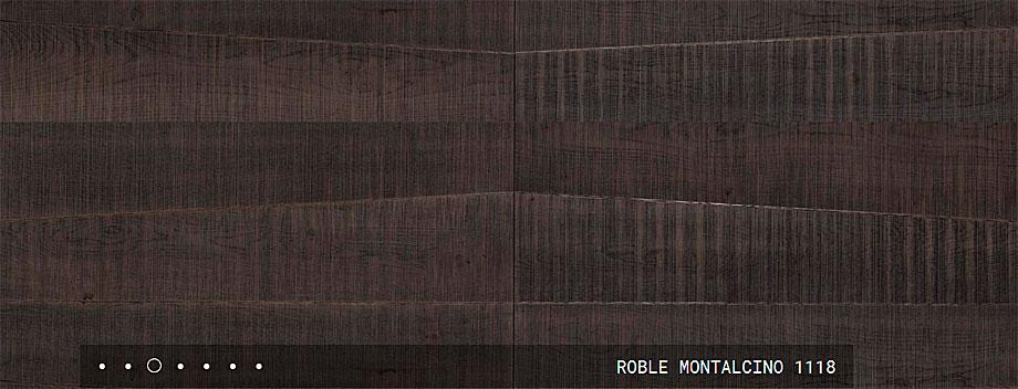 pavimento-madera-medoc-listone-giordano-8
