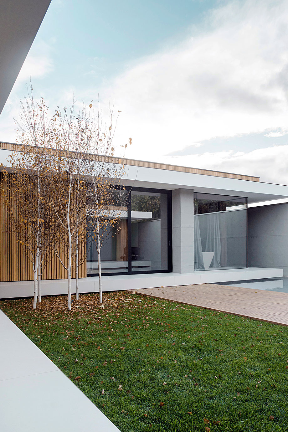 piano-house-line-architects-10