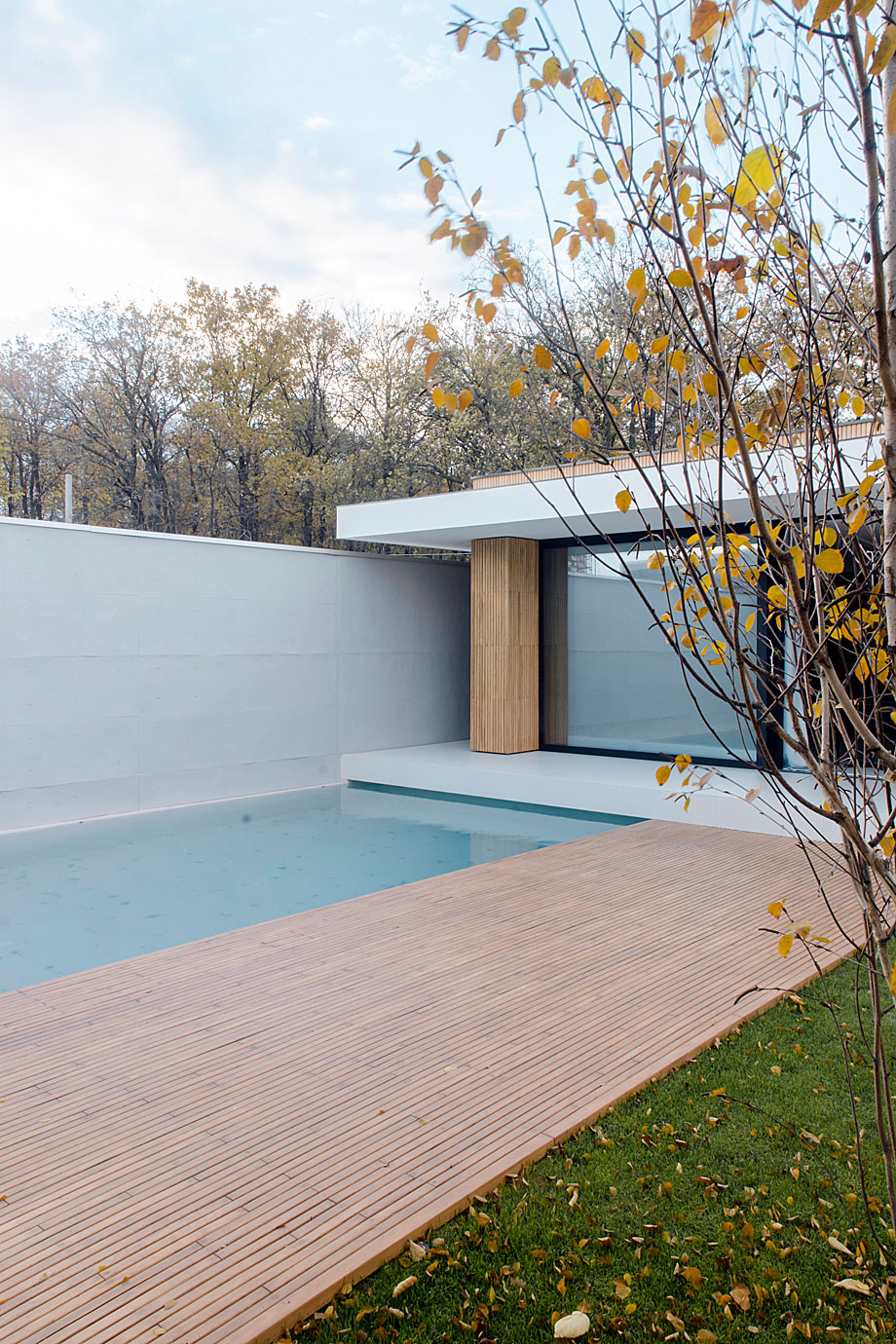 piano-house-line-architects-11