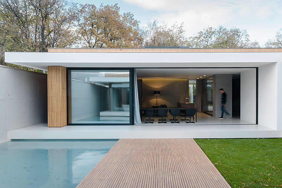 piano-house-line-architects-12