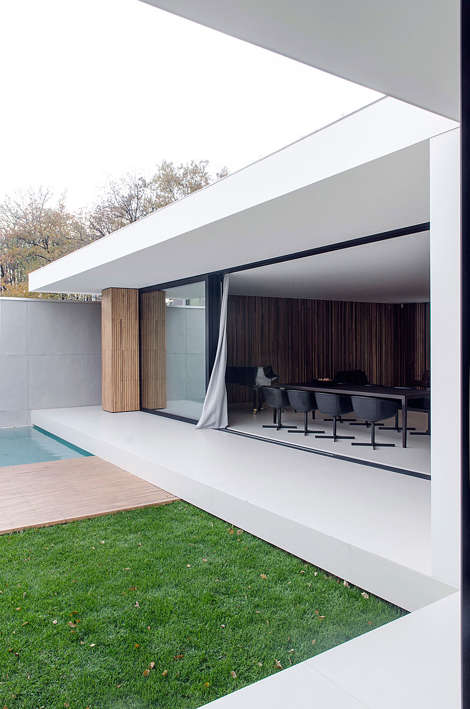piano-house-line-architects-13
