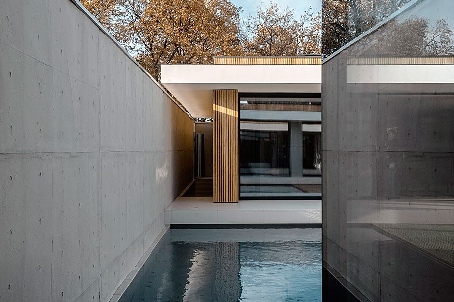 piano-house-line-architects-17