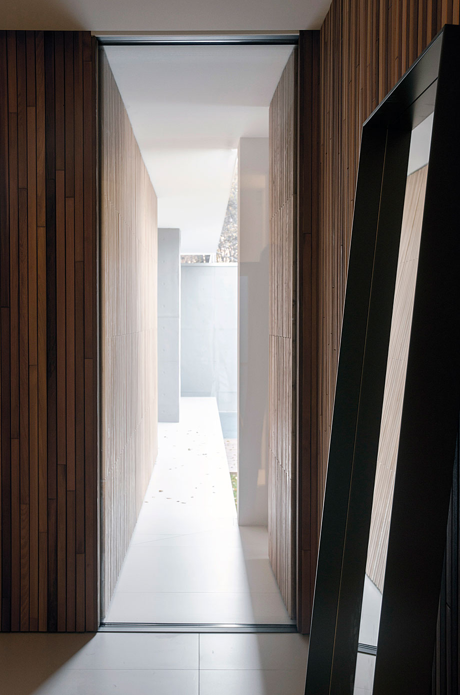 piano-house-line-architects-25