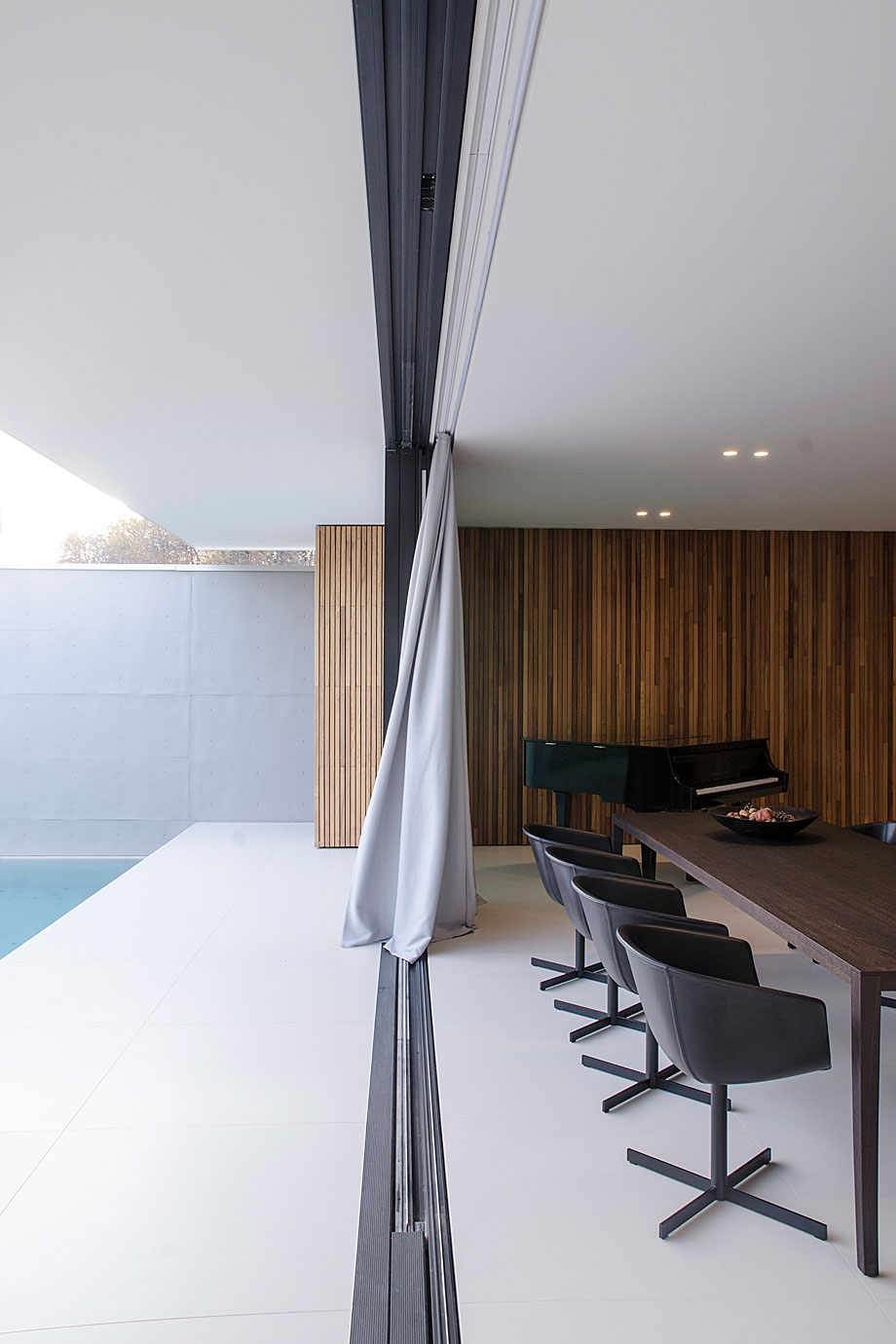 piano-house-line-architects-3