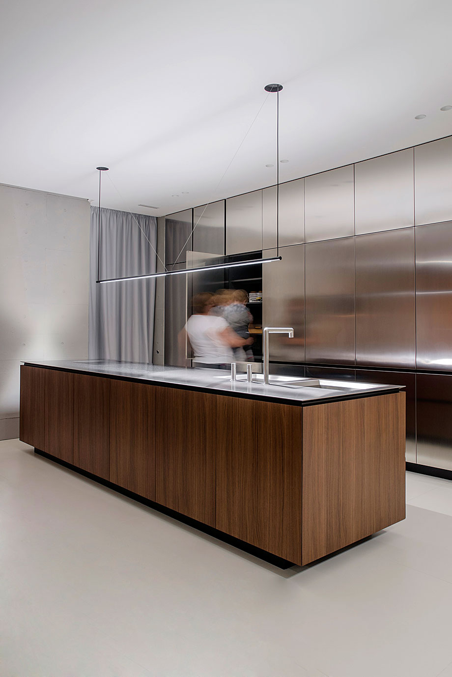 piano-house-line-architects-30