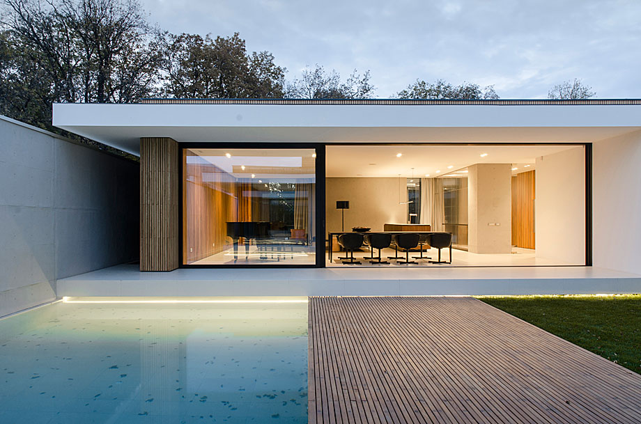 piano-house-line-architects-32
