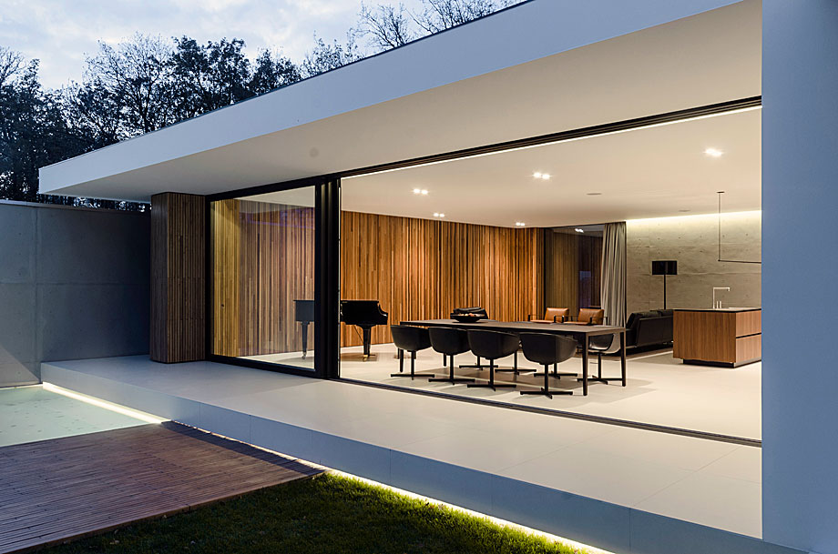 piano-house-line-architects-33