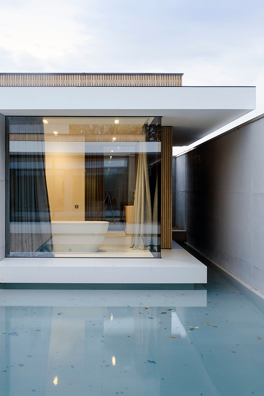 piano-house-line-architects-34