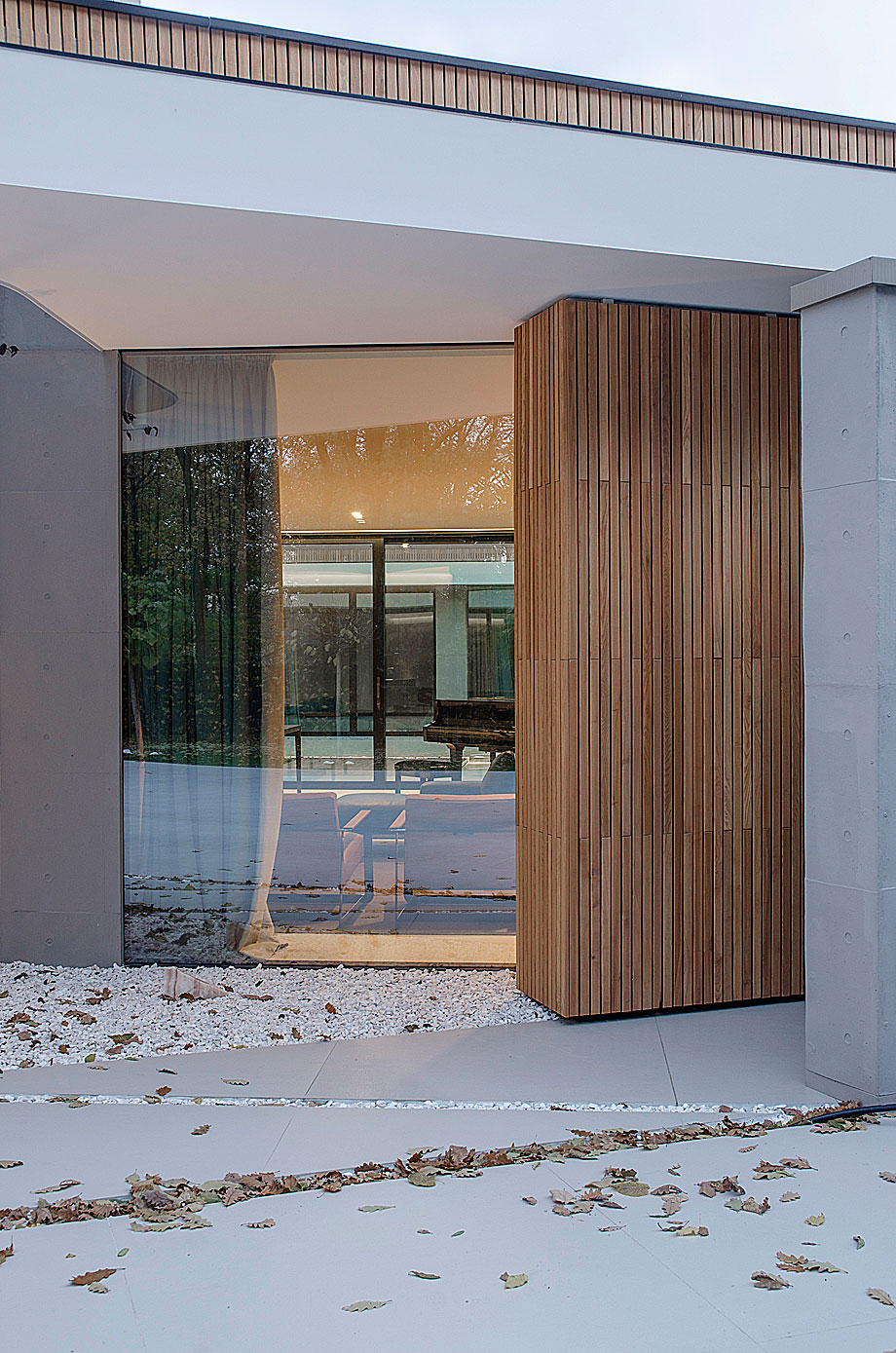 piano-house-line-architects-36