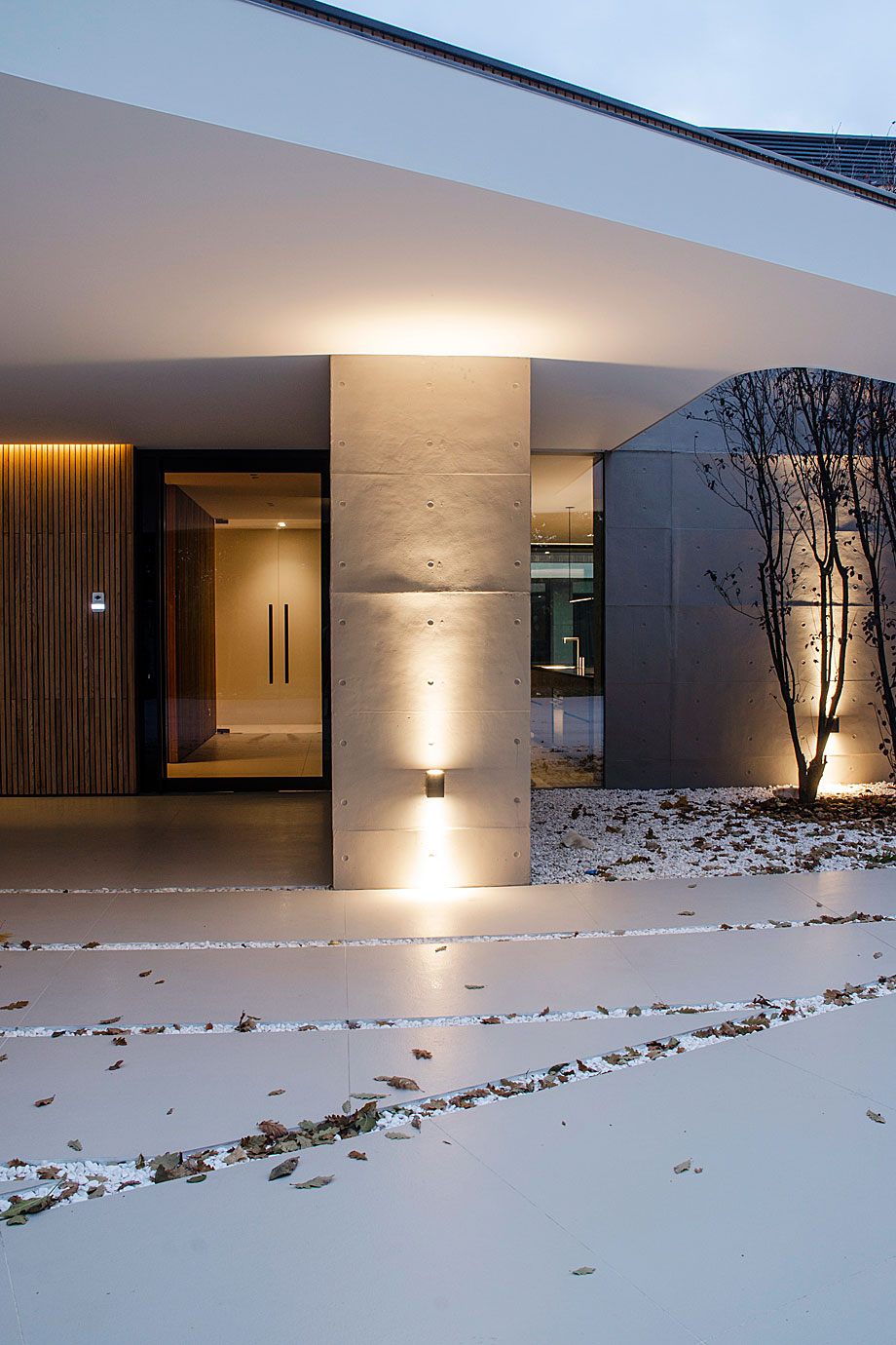 piano-house-line-architects-38