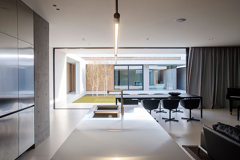 piano-house-line-architects-7