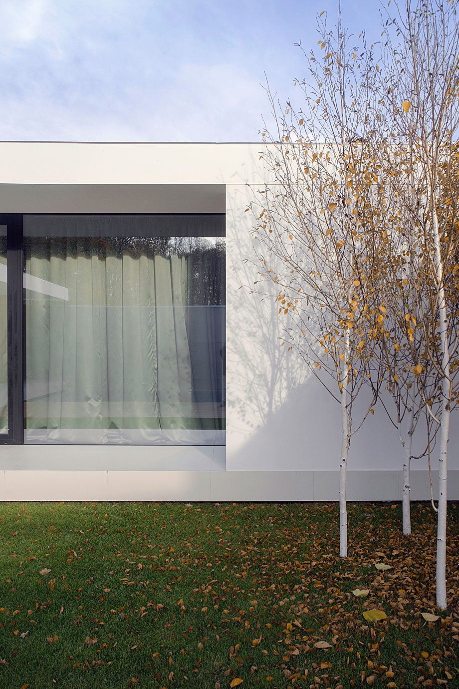 piano-house-line-architects-8