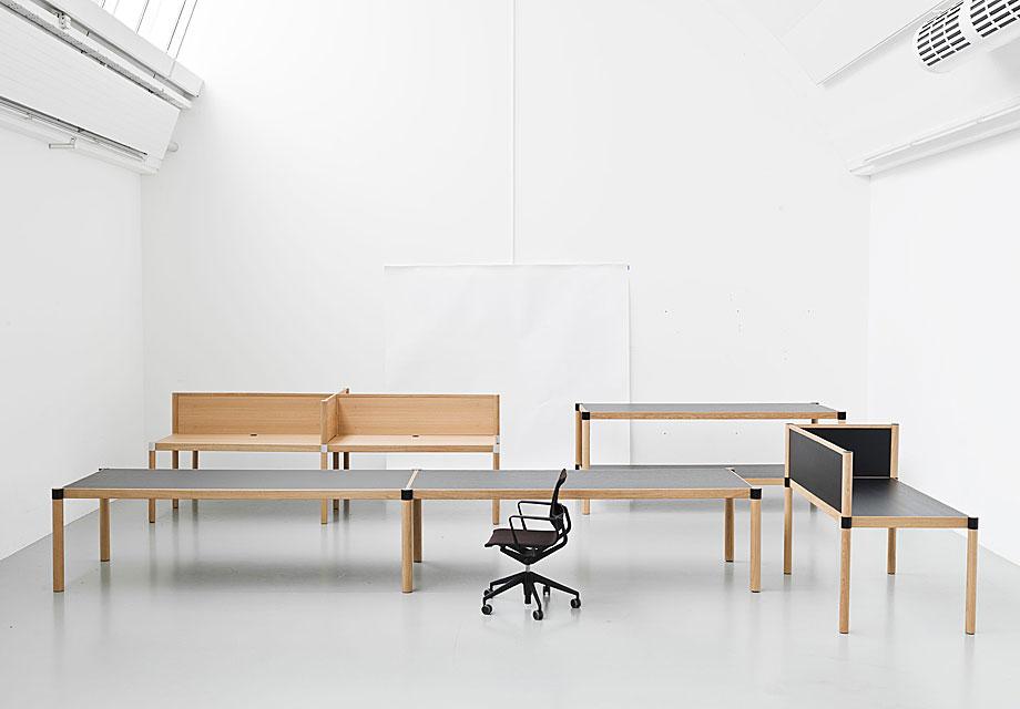 programa-cyl-studio-bouroullec-vitra-1