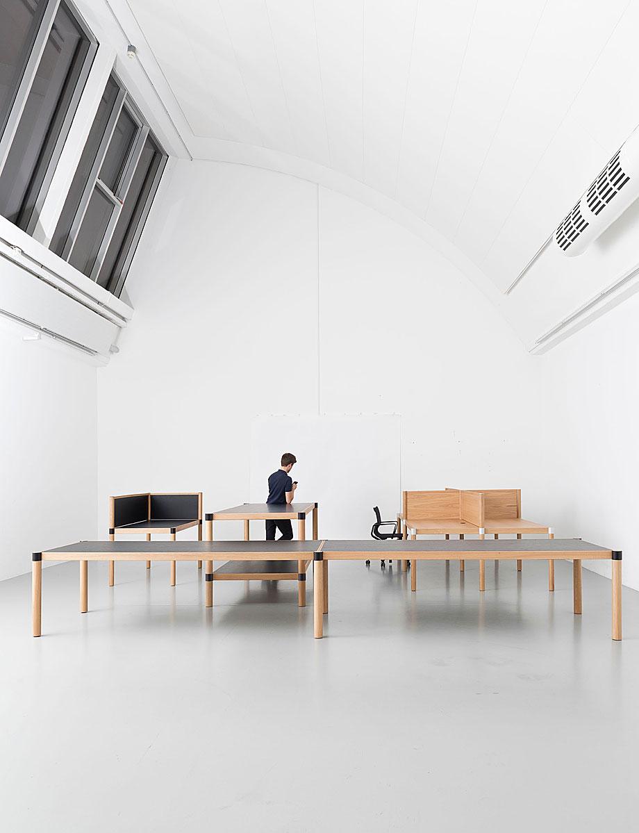 programa-cyl-studio-bouroullec-vitra-11