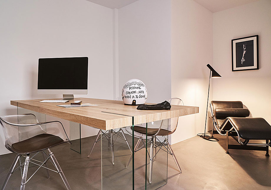 reforma-mallorca-minimal-studio-14