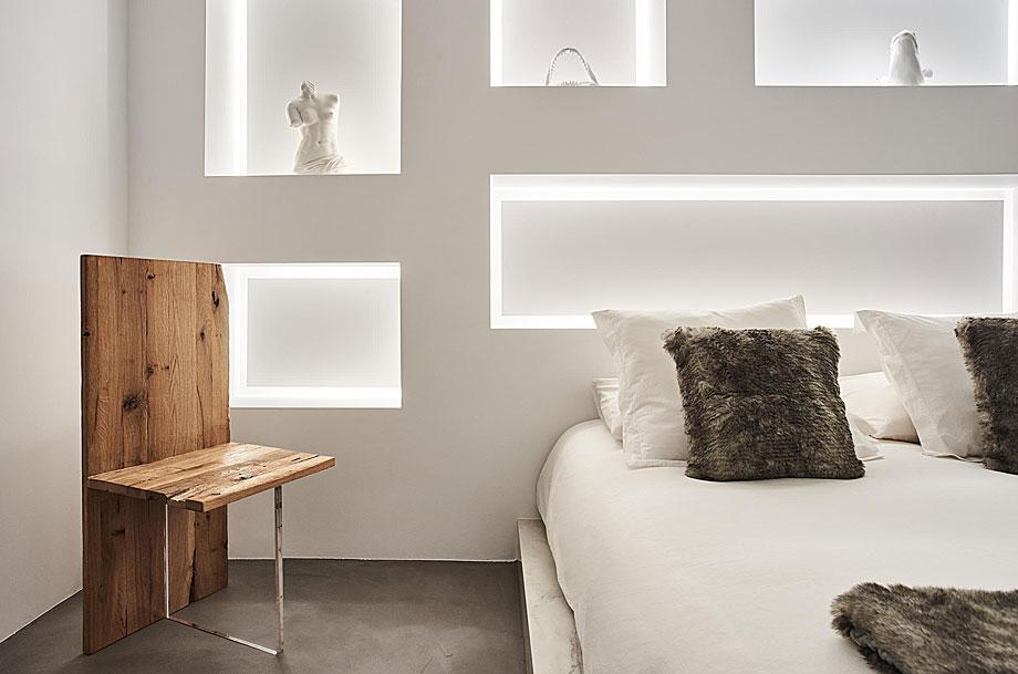 reforma-mallorca-minimal-studio-17