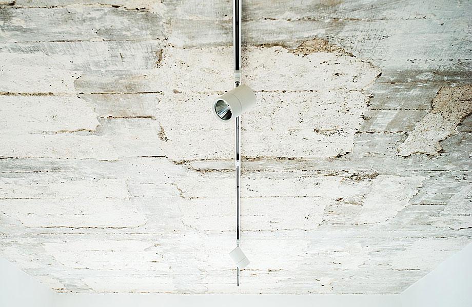 reforma-mallorca-minimal-studio-19