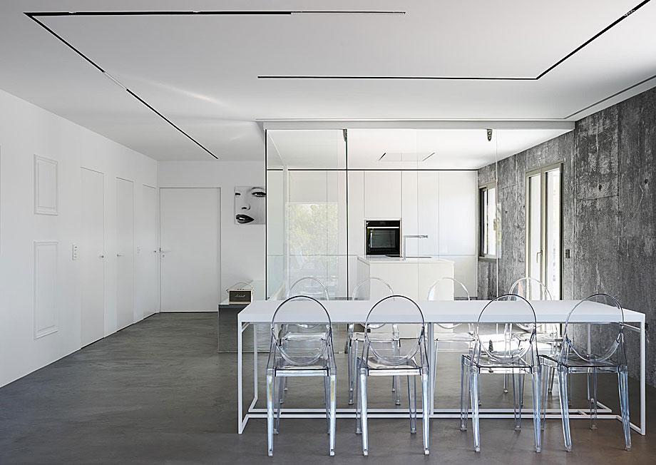 reforma-mallorca-minimal-studio-26