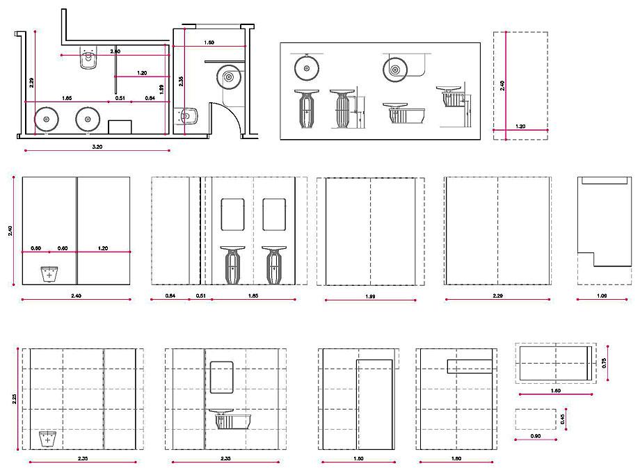 reforma-mallorca-minimal-studio-28