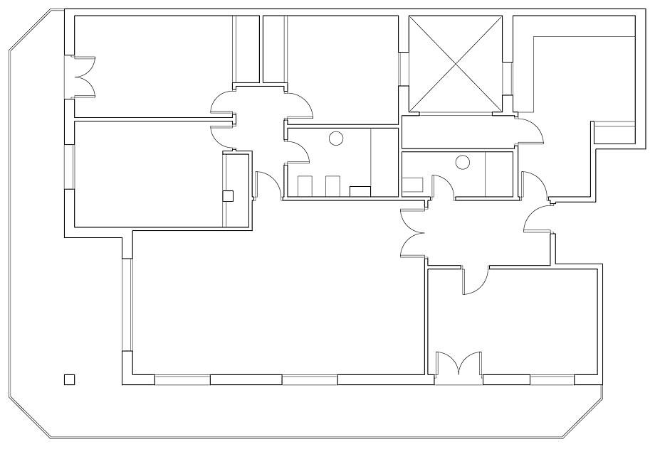 reforma-mallorca-minimal-studio-29