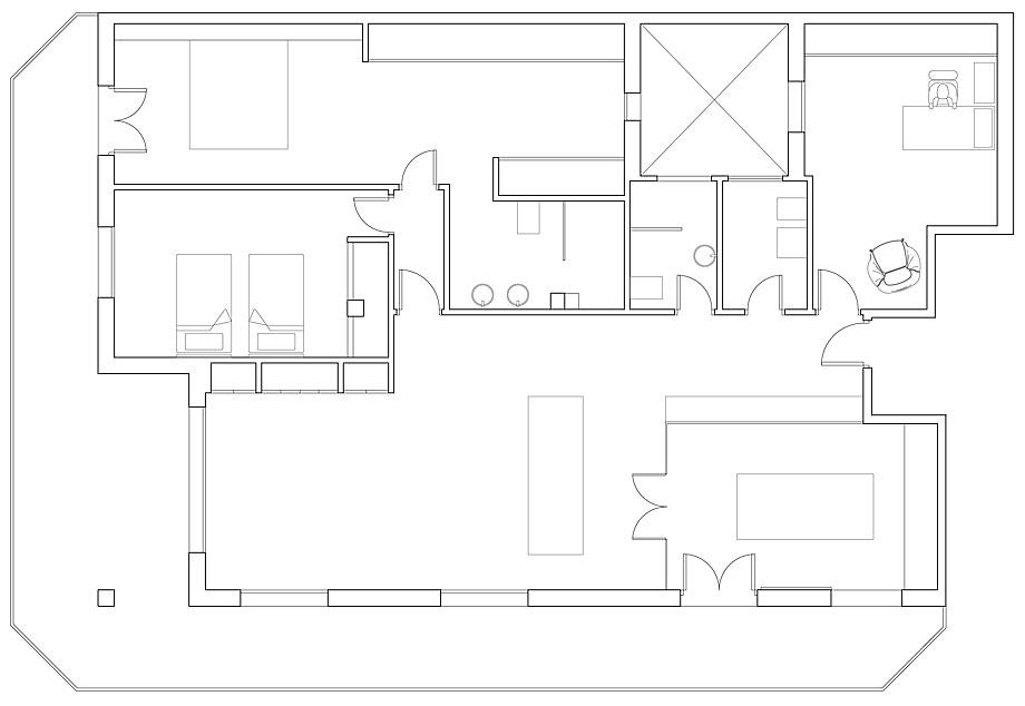 reforma-mallorca-minimal-studio-30